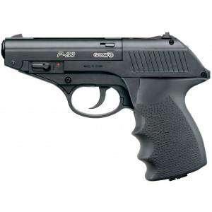 Pistola GAMO P-23 Combat CO2 4.5mm