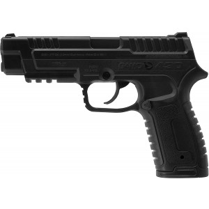 Pistola Dual GAMO P-430 CO2 4.5mm