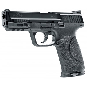 Pistola Smith & Wesson MP9 2.0 T4E Calibre 43