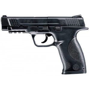 Pistola Smith & Wesson M&P45 CO2 4.5mm
