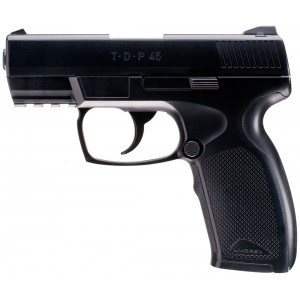 Pistola UMAREX TDP45 CO2 4.5mm