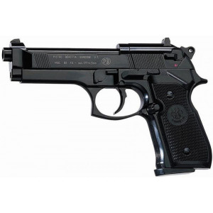 Pistola Beretta 92 FS CO2 4.5mm