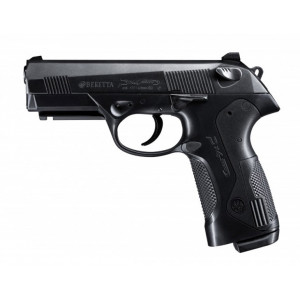Pistola Beretta Px4 Storm CO2 4.5mm