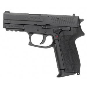 Pistola NORICA NAC 1702 CO2 4.5mm