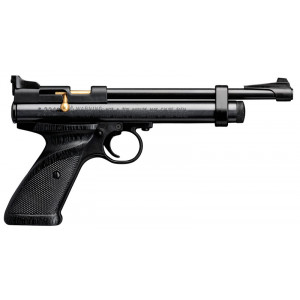 Pistola Crosman 2240 5.5mm