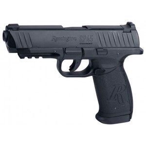 Pistola REMINGTON RP45 CO2 4.5 mm