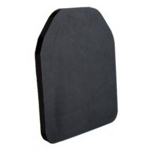 Placas Dummy Foam DELTA TACTICS JPC