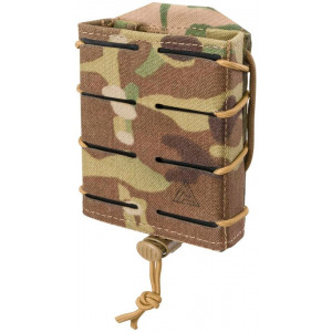 Porta Cargador Rifle DIRECT ACTION  Speed Reload Short MultiCam