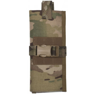 Porta Mapas NEPTUNE SPEAR A4 Map Holder Multicam
