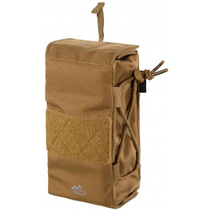 Pouch HELIKON-TEX Competition Med Kit coyote