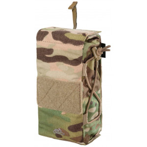 Pouch HELIKON-TEX Competition Med Kit MultiCam