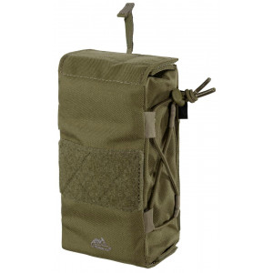Pouch HELIKON-TEX Competition Med Kit verde