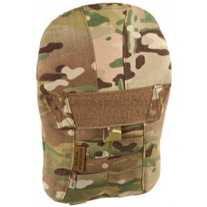 Pouch porta bolsa de hidratación WARRIOR ASSAULT Multicam