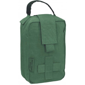 Pouch WARRIOR ASSAULT Personal Medic Rip Off verde