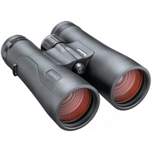 Prismáticos BUSHNELL Engage DX 12x50