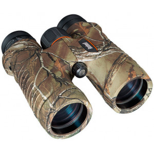 Prismáticos BUSHNELL Trophy 10x42 RealTree