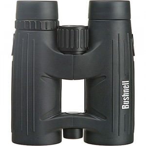 Prismáticos BUSHNELL Excursion HD 10x42