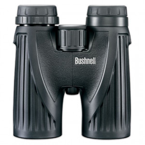 Prismáticos BUSHNELL Legend Ultra HD 8x42