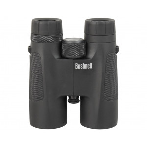 Prismáticos BUSHNELL Powerview 8x42