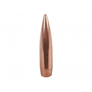 Puntas BARNES Match Calibre 22 - .224 de 69 Grains