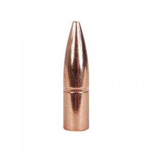 Puntas BARNES MPG Calibre 30 - 308 de 150 Grains