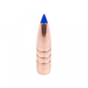 Puntas BARNES TTSX Calibre 6mm - 243 de 80 Grains