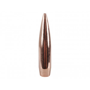 Puntas BARNES Match Calibre 7mm - .284 de 171 Grains