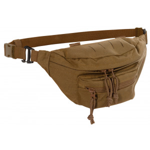 Riñonera TASMANIAN TIGER Modular Hip Bag coyote