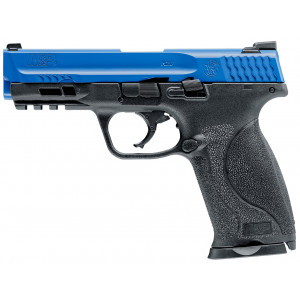 Pistola Smith & Wesson MP9 2.0 T4E LE Calibre 43