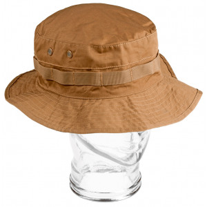 Sombrero Boonie Hat INVADER GEAR Coyote