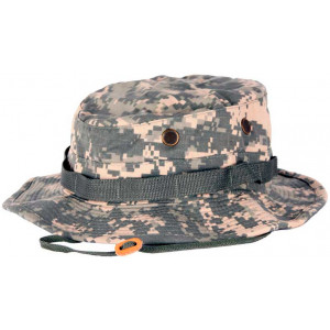 Sombrero Boonie Hat PROPPER F5502 ACU Digital