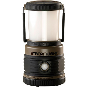 Linterna STREAMLIGHT Siege