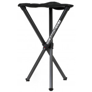 Taburete WALKSTOOL Basic 50