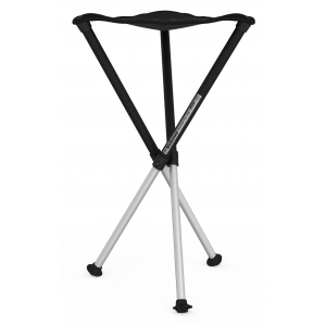 Taburete WALKSTOOL Confort 75