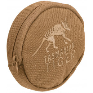 TASMANIAN TIGER Dip Pouch coyote