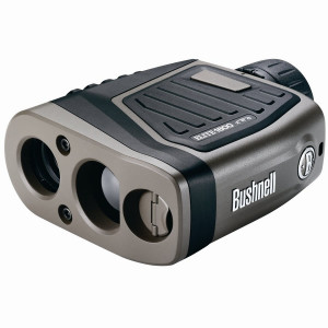 Telémetro BUSHNELL Elite 1600 ARC