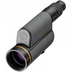 Telescopio LEUPOLD Gold Ring 12-40x60 HD