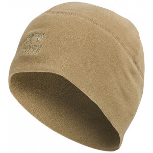 Gorro polar TASMANIAN TIGER Fleece Cap kaki