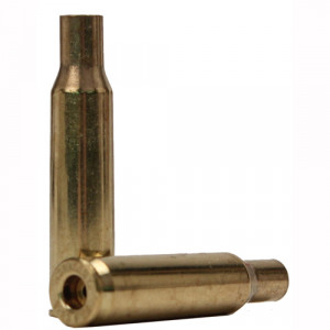 Vainas HORNADY calibre .222 Remington