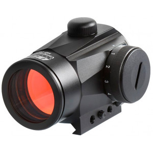 Visor DELTA OPTICAL Compact Dot 1x28