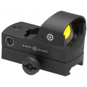 Visor SIGHTMARK Core Shot