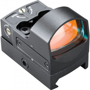 Visor TASCO 1x25 Reflex Sight