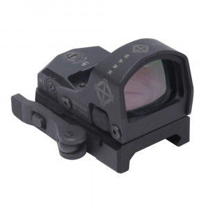 Visor holográfico SIGHTMARK Mini Shot M-Spec LQD