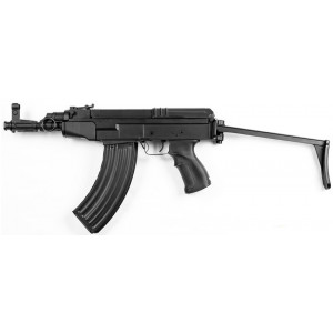Subfusil ARES VZ58S 6mm