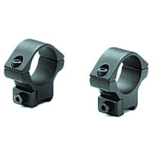 "Anillas SportsMatch 1"" carril 11mm - Bajas - LT030C"