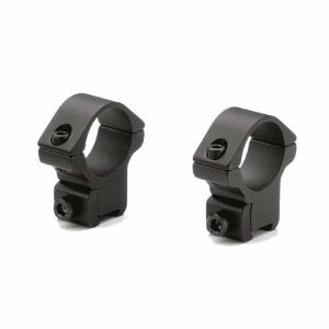 "Anillas SportsMatch 1"" carril 11mm - Medias - T02C"