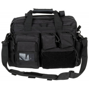 Bolsa policial MFH Operations Bag