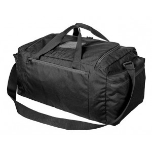 Bolsa HELIKON-TEX Urban Training Bag negra
