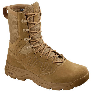 Botas SALOMON FORCES Guardian CSWP Waterproof