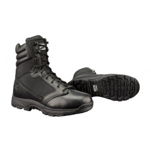 "Botas Original S.W.A.T. Winx2 8"" Waterproof"